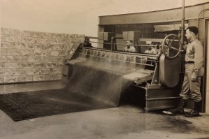 carpetwasher-old