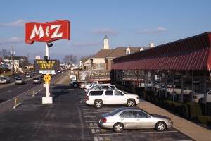 Harrisburg Pa M Amp Z Carpets And Flooring