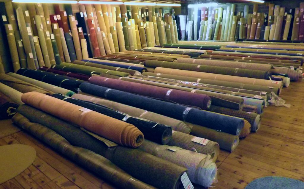 Remnants M Amp Z Carpets And Flooring