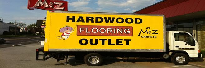hardwoodoutlet
