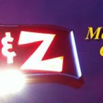 M & Z locations