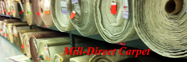 milldirect