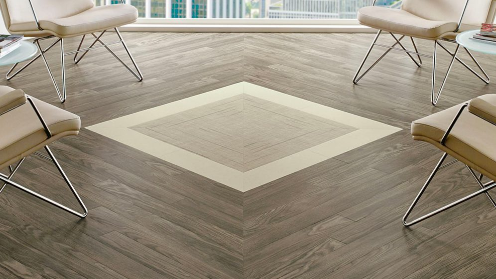 Waterproof Plank M Amp Z Carpets And Flooring