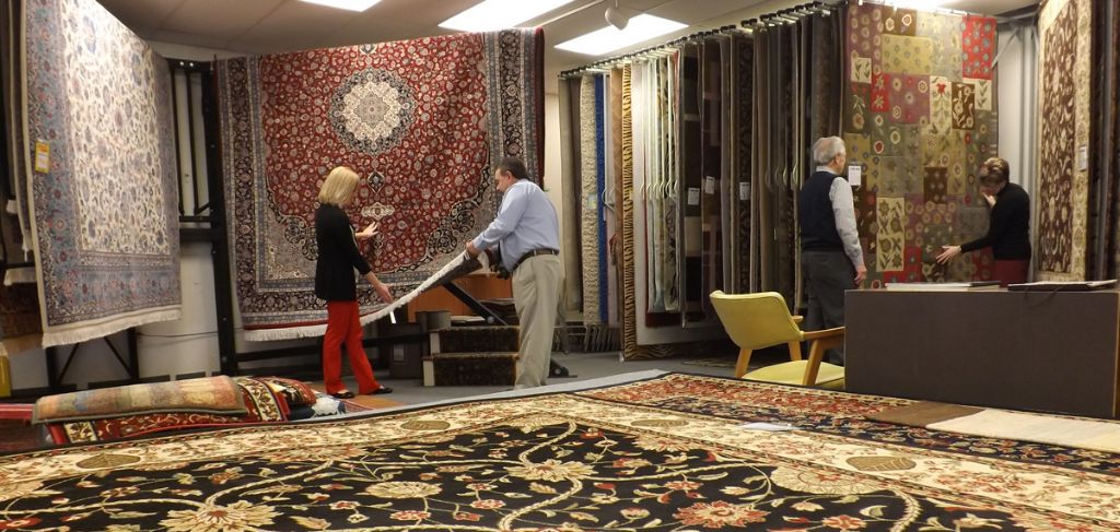 area rugs – m & z carpets and flooring Area Carpets