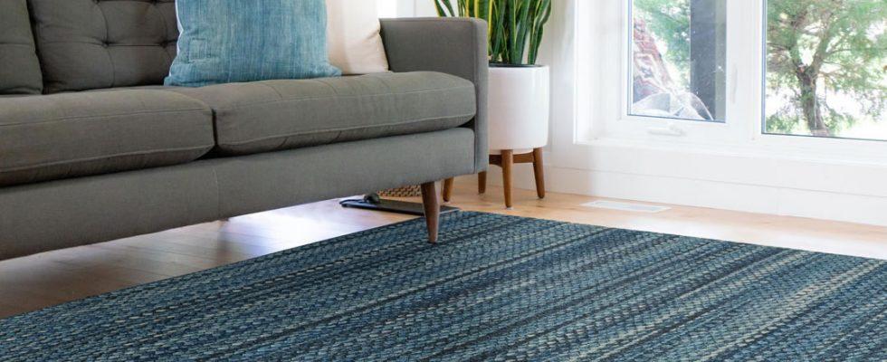 Product M&Z Floors