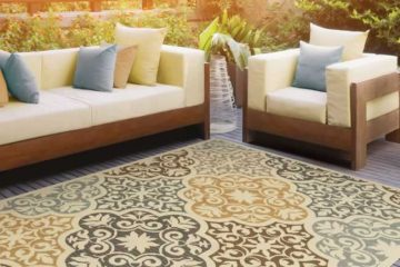 Oriental-Weavers area Rugs